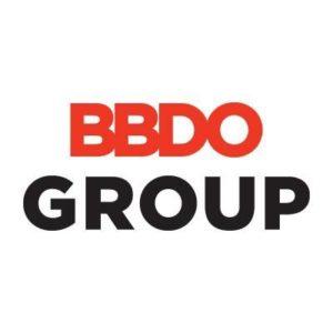 BBDO India