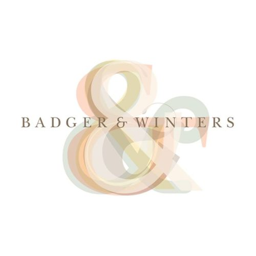 Badger & Winters
