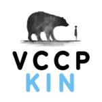 VCCP, London