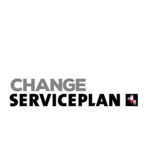 Change Serviceplan