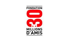 30 Millions D'Amis Foundation