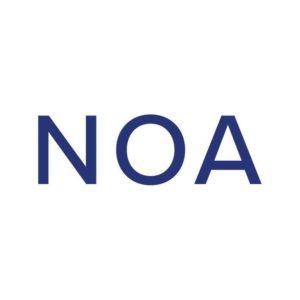 &Co./NoA