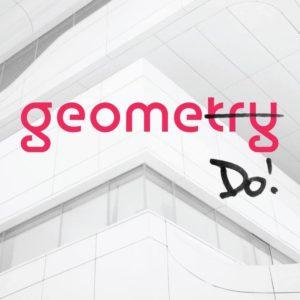 Geometry Argentina