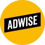группа ADWISE