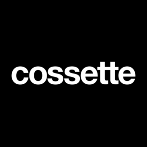 Cossette Toronto