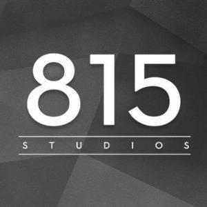 815 Studios