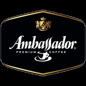 Ambassador Coffee