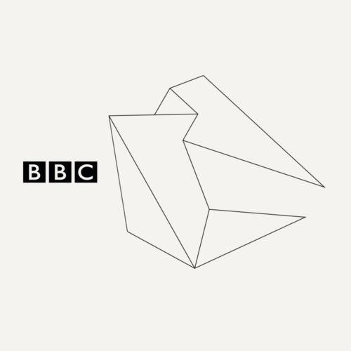 BBC Creative