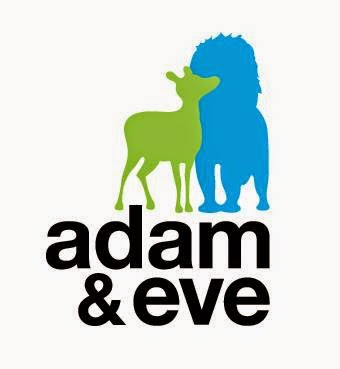 adam&eveDDB London