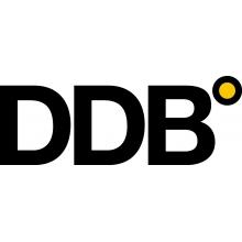 DDB Chicago