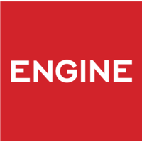 Engine Group