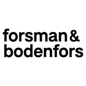 Forsman & Bodenfors, Toronto