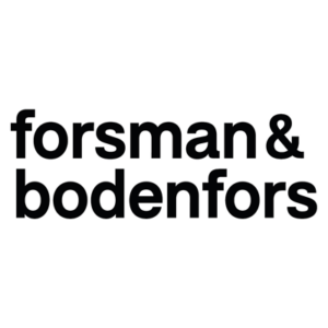 Forsman & Bodenfors, Gothenburg