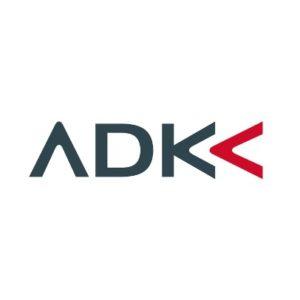 ADK Fortune