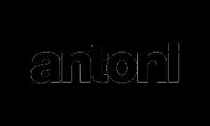 Antoni boost GmbH