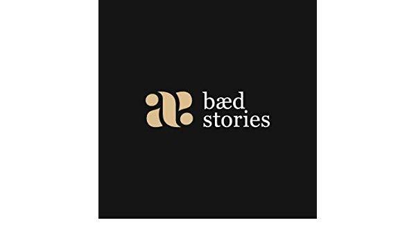 baed stories