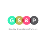 Goodby, Silverstein & Partners San Francisco
