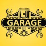 antoni_garage