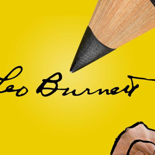Leo Burnett Group Thailand