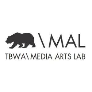 TBWA Media Arts Lab