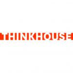 Thinkhouse