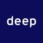 deep - creative digital agency